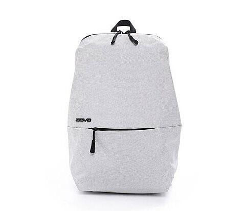 Túi đeo chéo AGVA Milano LTB347GRE - xám nhạt - 10 525.000đ(-30%)Ngăn máy tính bảng lên đến 8Khóa kéo Zip ẩn, hạn chế chống thấm nướcBên trong có nhiều ngăn nhỏ đựng đồ cá nhân tiện dụng : passport, sách, bóp ví...Chất liệu :polyesterKích thước: 25 x 2.5 x 34.5Cân nặng: 0.25kg/0.55lbsAgva là thương hiệu balo túi xách phụ kiện hàng đầu đến từ Singapore, với thiết kế trẻ trung sang trọng, các dòng sản phẩm Agva luôn mang hơi hướng hiện đại, chất liệu cực tốt phù hợp cho mọi đối tượng.Túi đeo chéo thích hợp với thiết bị 8 trở xuống và dành cho nhiều đối tượng người sử dụng.Túi đeo chéo được làm từ chất liệu Polyester hạn chế thấm nước tốt, kiểu dáng gọn nhẹ. Bên trong có nhiều ngăn nhỏ đựng đồ cá nhân tiện dụng : passport, sách, bóp ví...