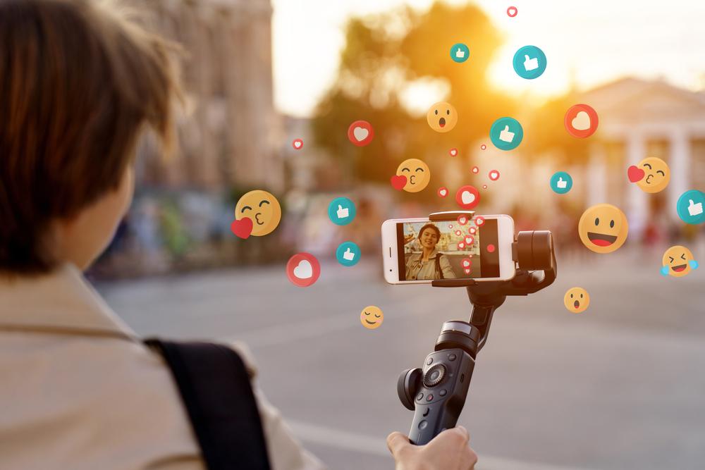Ảnh: Shutterstock.