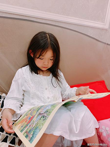 Mục tiêu cuối cùng của việc đọc sách là tích hợp kiến thức và mở rộng tầm nhìn của chính bản thân mình.