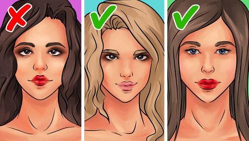 9 phép xã giao phụ nữ hiện đại nên biết - 2