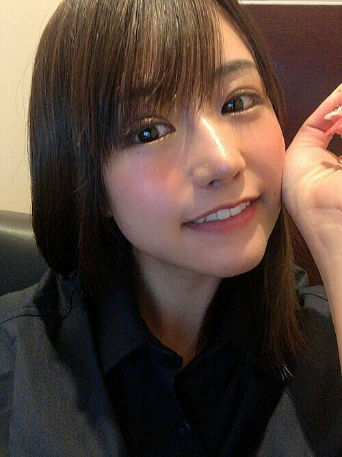 Khuôn mặt của Mikishi hiện nay.