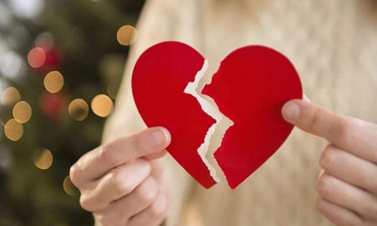 Tướng mạo dễ già, tình duyên dễ qua, chỉ có trao đổi tình cảm trong những chuyện vụn vặt tầm thường mới có thể làm nên hạnh phúc hôn nhân. Ảnh minh họa.