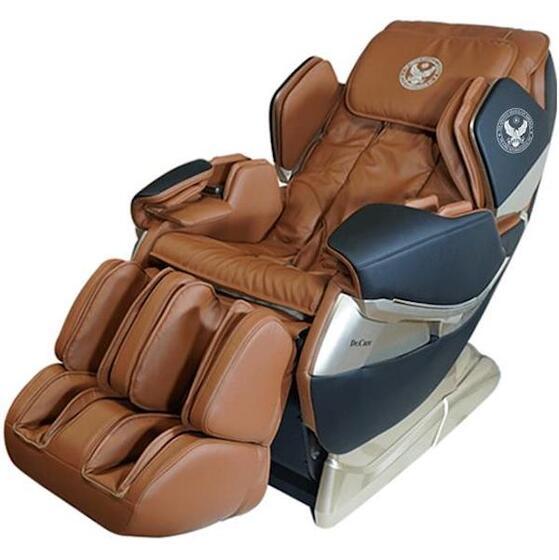 Ghế massage Dr.Care Atoz MC819 giảm 52.000.000đ(- 34 %)