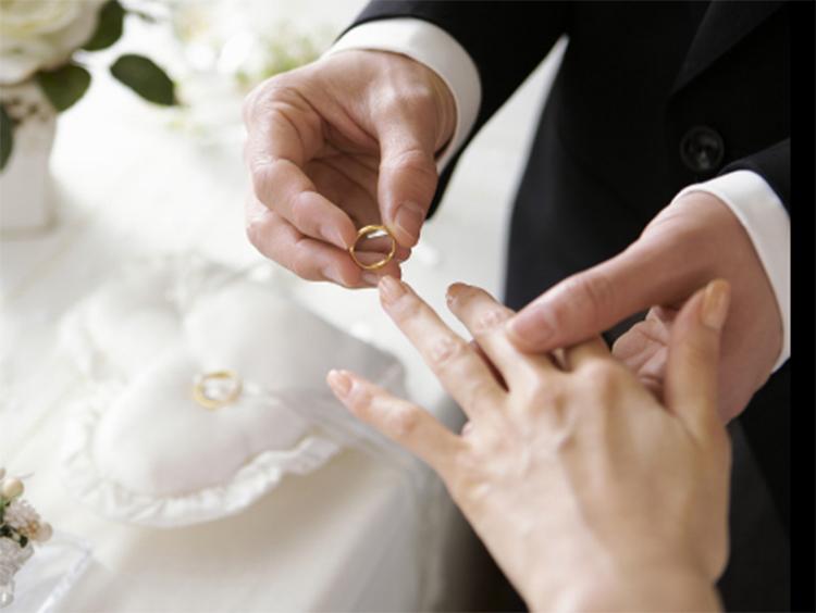 7 quy tắc vàng giúp hôn nhân bền vững - 2