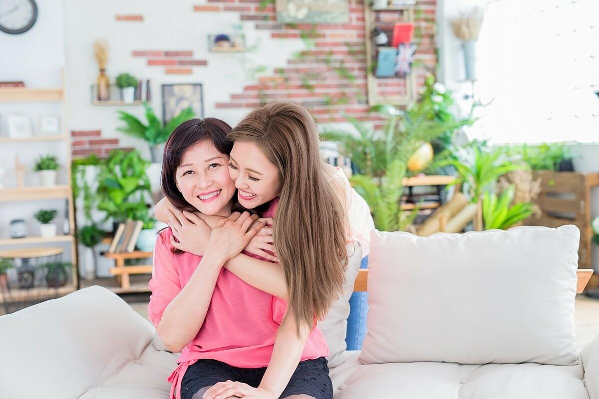 Bảo hiểm Chăm sóc Sức khỏe – Chubb Care hỗ trợ chi phí y tế lên đến 1 tỷ đồng. Ảnh: Chubb Life Việt Nam