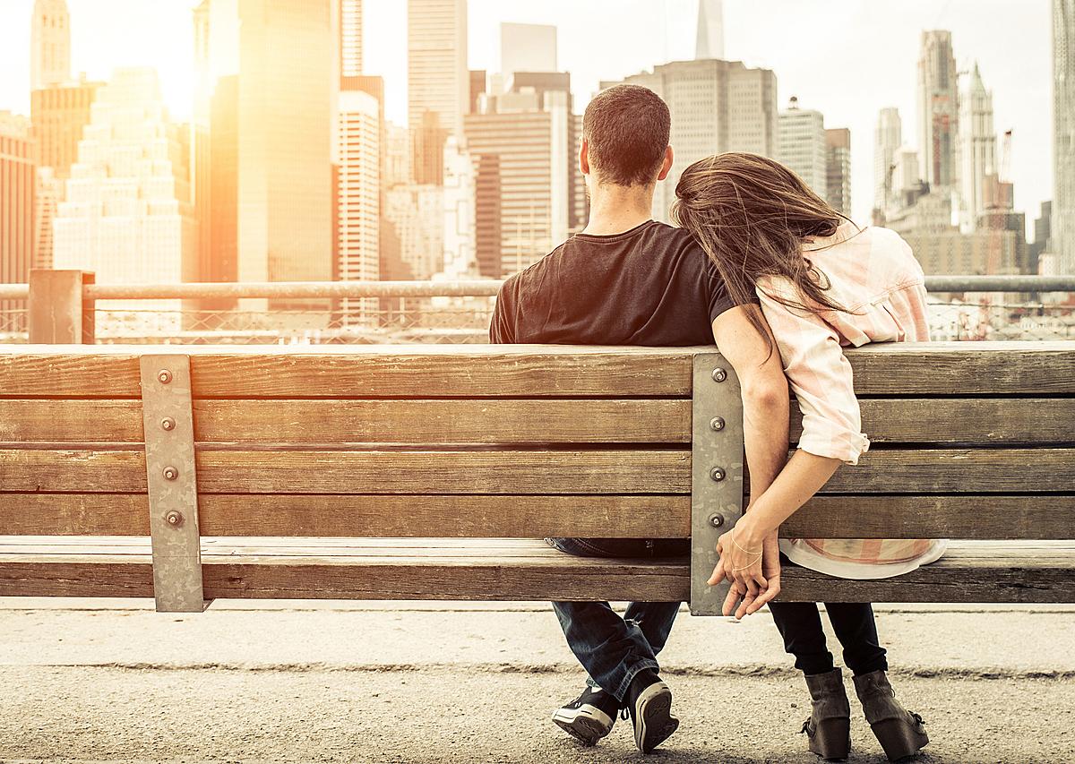 Ảnh minh họa: Shutterstock.