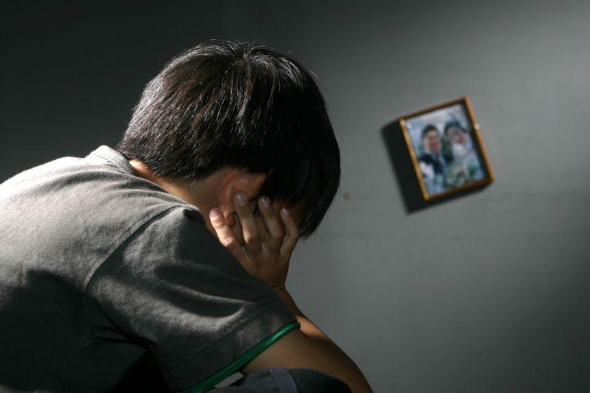 Ly hôn thân thiện là khi cả hai vợ chồng đều có thể cùng đệ đơn mà không cần phải chứng minh ai là người có lỗi. Điều luật này giúp giảm sự thù địch và căng thẳng nảy sinh khi một trong hai phía gán lỗi cho nửa kia. Ảnh minh họa: Straitstimes.
