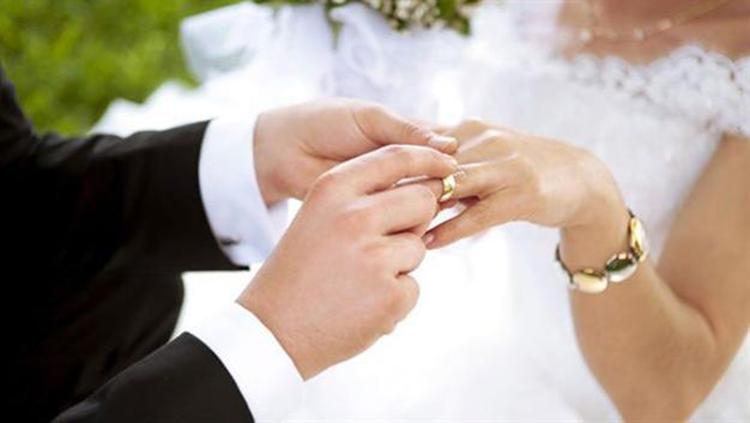 Lý giải Hôn nhân công thức của Bill Gates - 2