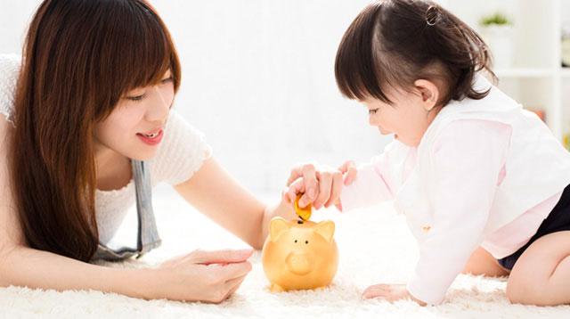[Caption]. Ảnh: Smart Parenting