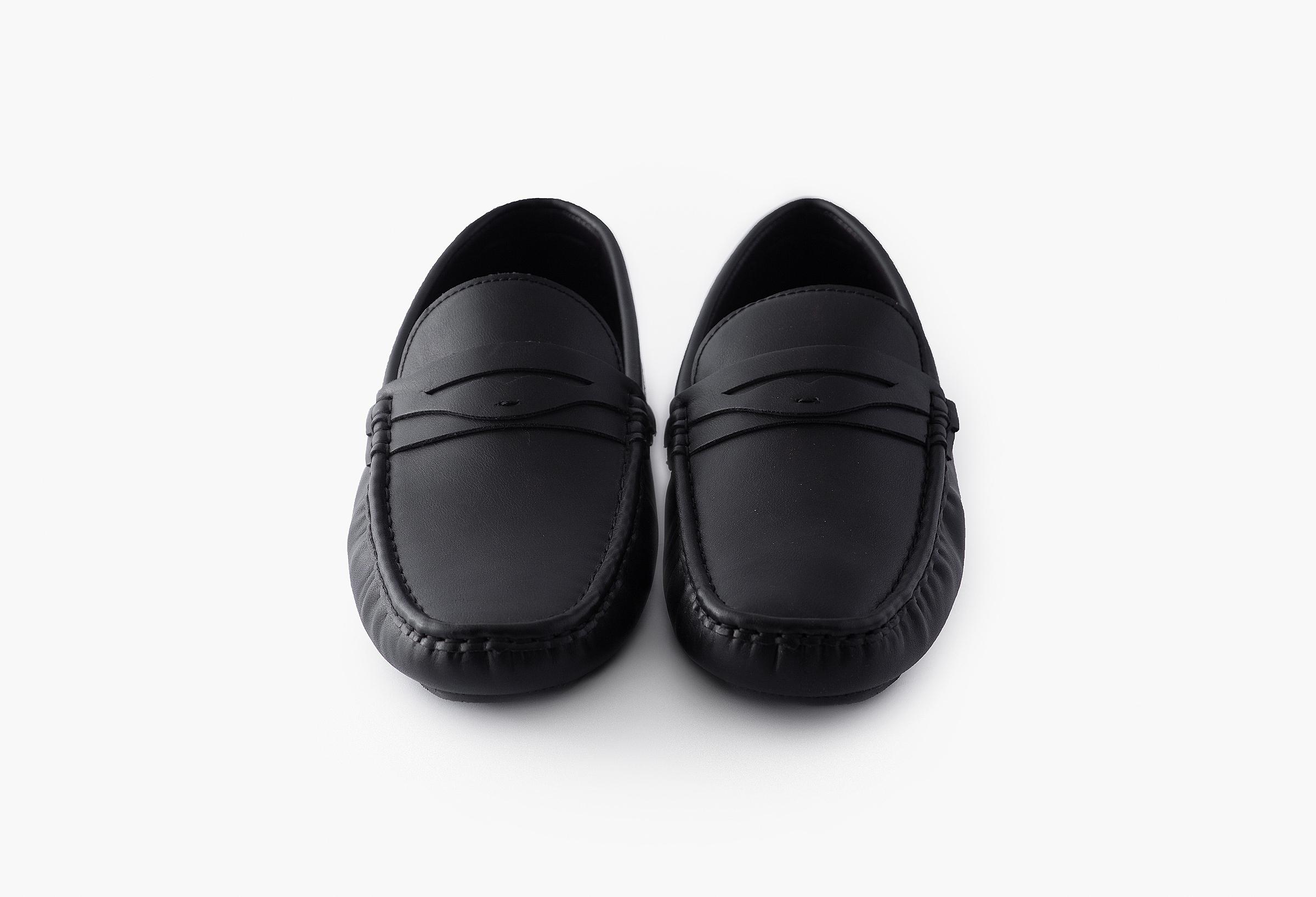 Giày đi bộ nam 851-6703.