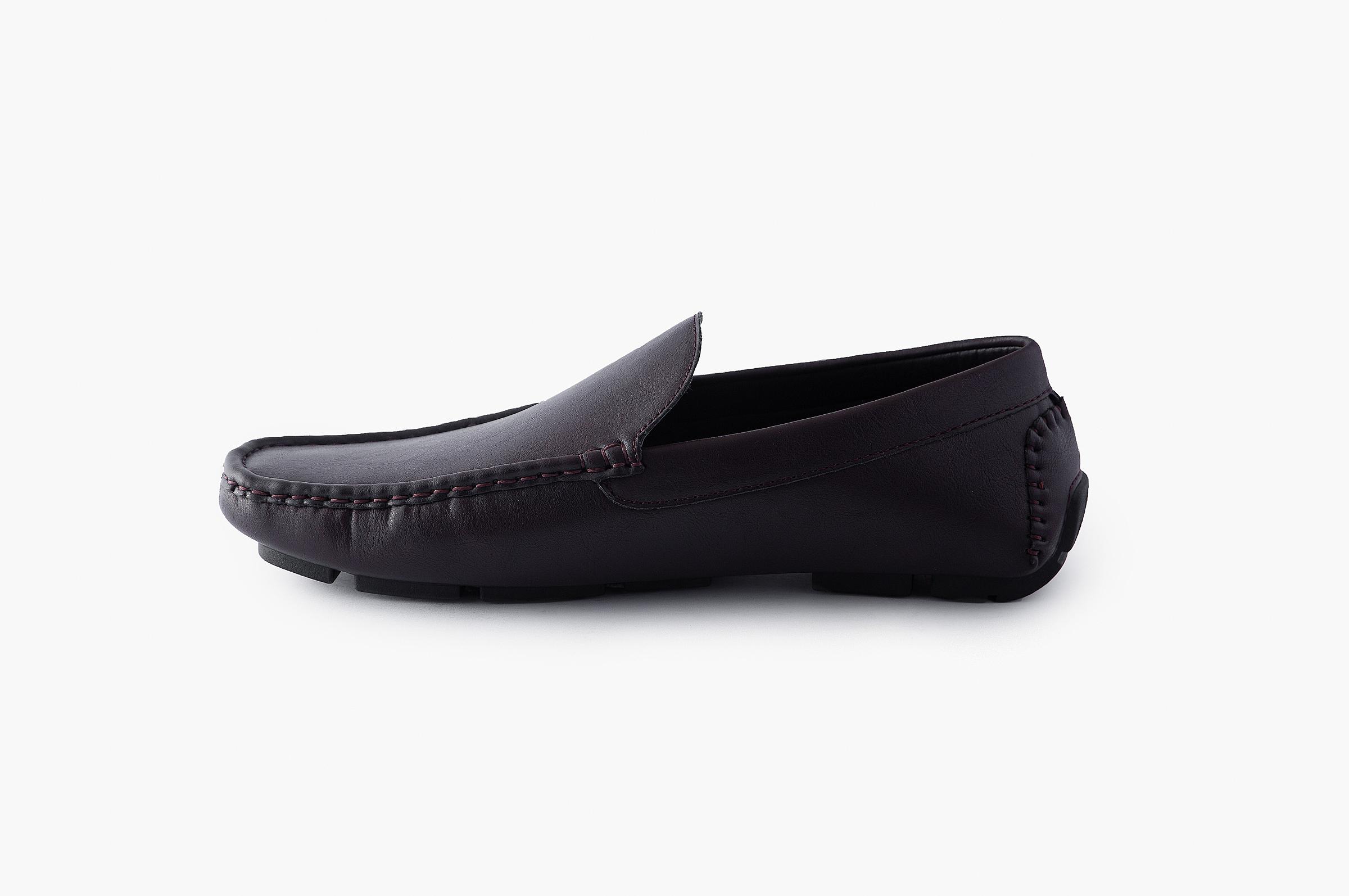 Giày đi bộ nam 851-4701.