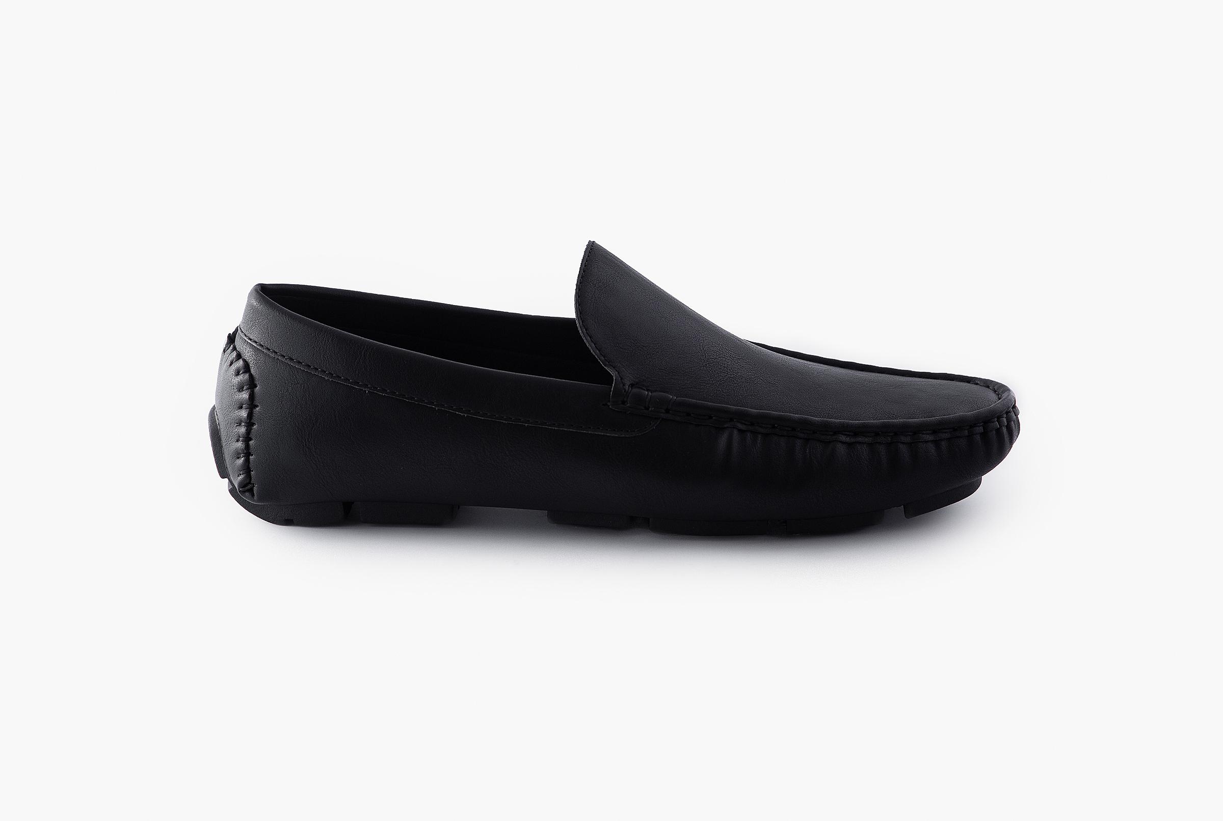 Giày đi bộ nam 851-6701.
