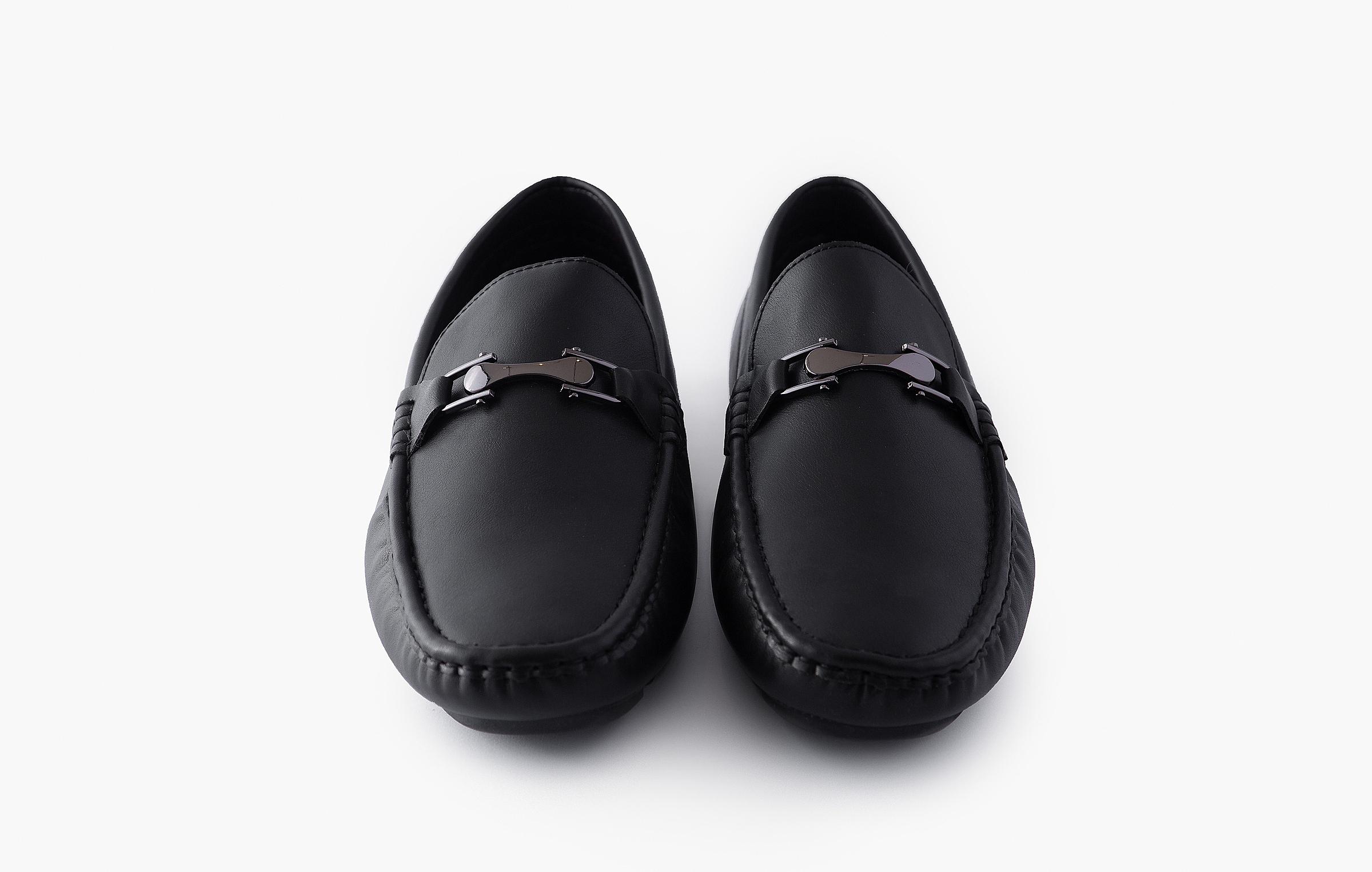 Giày đi bộ nam 851-6664.