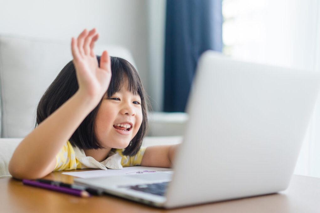 Gói học toán VioEdu do FPT phát triển dành cho học sinh lớp 1 đến 9 được được xây dựng theo khung phân phối chương trình của Bộ Giáo dục & Đào tạo. Khóa học này ứng dụng trí tuệ nhân tạo (AI), dữ liệu lớn (Big Data) và phương pháp học tập thích ứng (Adaptive Learning) nhằm phát hiện chính xác điểm mạnh, điểm yếu của từng học sinh, từ đó gợi ý lộ trình học cá nhân hóa cho từng em, giúp các em tiến bộ trong thời gian ngắn nhất có thể.Tham gia khóa học, học sinh được học các bài giảng lý thuyết qua video, được cung cấp hệ thống bài tập, bài kiểm tra, ôn thi và thi thử. Ngoài ra, chương trình học còn lồng ghép các sân chơi toán học, trò chơi, quà tặng khuyến khích các em hăng say và chủ động hơn trong việc học.Phụ huynh được cung cấp một tài khoản để nhận báo cáo học kết quả học tập của con.Khóa học thời lượng một năm có giá 960.000 đồng.Khóa học thời lượng 6 tháng có giá 600.000 đồng.